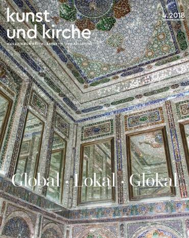 Global.Lokal.Glokal