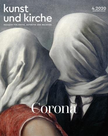 kunst und kirche 4/2020