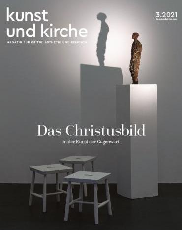kunst und kirche 3/2021