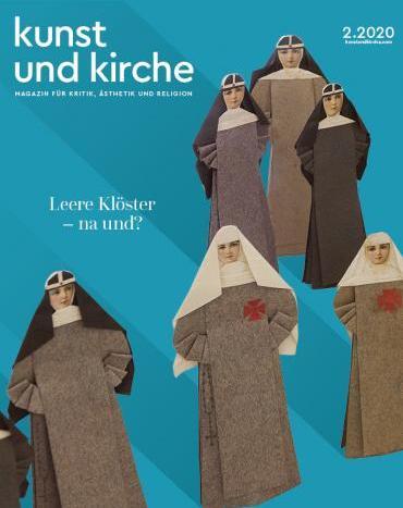 kunst und kirche 2/2020