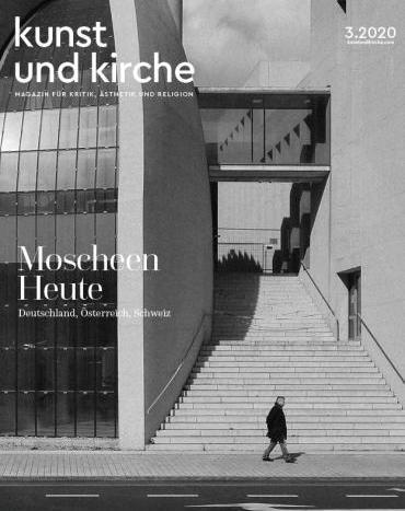 kunst und kirche 3/2020
