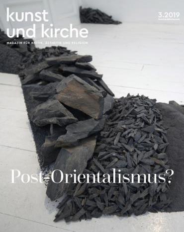 kunst und kirche 3/2019