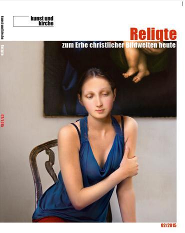 kunst und kirche 2/2015