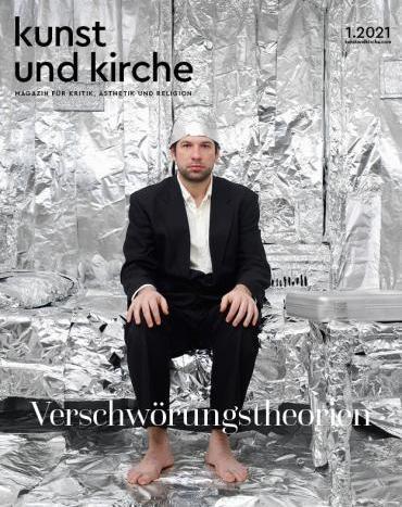 kunst und kirche 1/2021