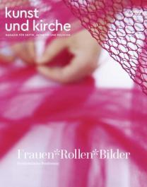 kunst und kirche 2/2021